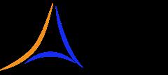 Jual Jaring Proyek - Supplier Jaring Pengaman - Inter Mulia
