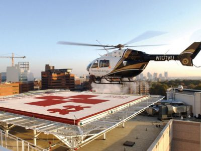 jual-jaring-helipad-jaring-landasan-untuk-helikopter